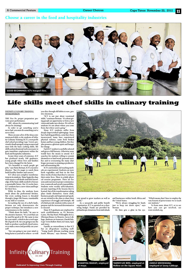 Cape-Times-November-2012.jpg