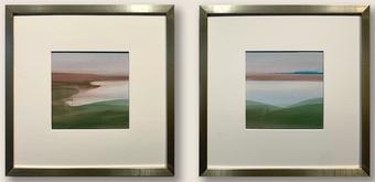 Marsh Edge I & II