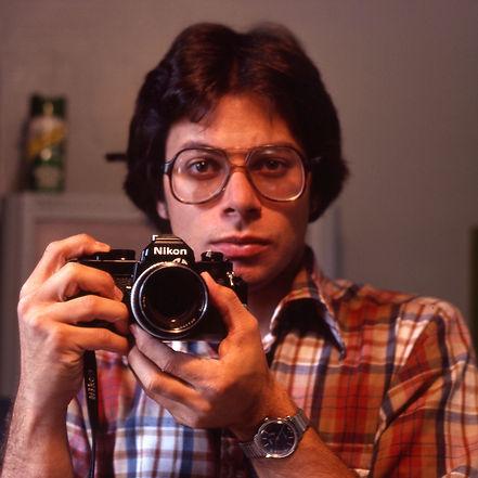 Harvey_L_Silver_June_1979.jpg