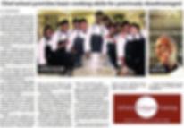 article-20120830.jpg