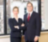 Poughkeepsie Lawyers
