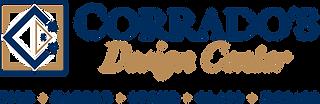 Corrado's New Logo 2021.png