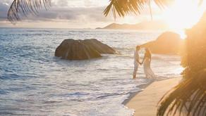 COMMENT BIEN CHOISIR SA DESTINATION DE MARIAGE (+ TABLEAU COMPARATIF DE 20 DESTINATIONS)