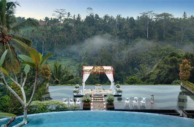 se marier à Bali.png