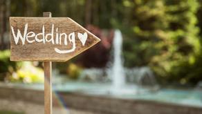 Comment estimer le prix de son mariage à l'étranger ?
