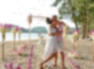Phuket-Beach-Wedding-Ceremony-Package-Le