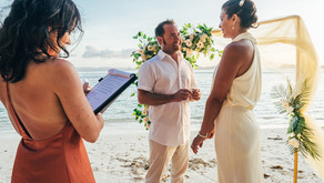 « L'elopement », qu'est-ce que c'est ?