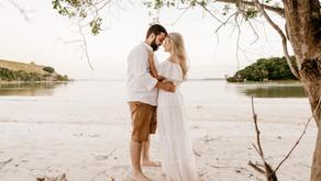 Où se marier dans le monde : TOP 15 des meilleures destinations