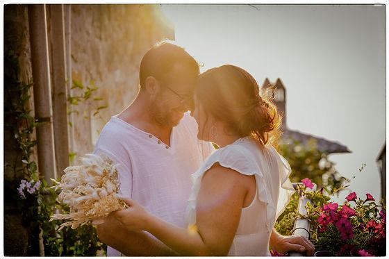 mariage en italie.jpg