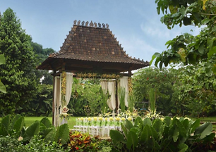 Bali villa wedding.png