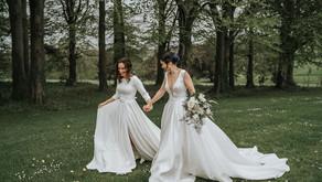 Où le mariage gay est-il civilement reconnu ?