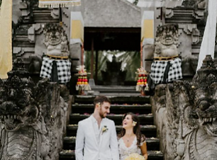 mariage bali temple.png