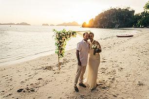 ARNO + CECIL WEDDING-04509.jpg