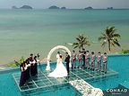 se marier thailande, secret wed.jpg