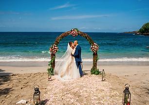 mariage plage bali .png