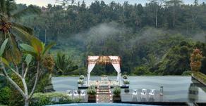 Se marier à Bali : Guide du mariage intimiste