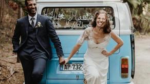 Où se marier à La Réunion