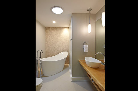 Architectural Design Boulder Colorado Architect Bath Remodeling - Bathroom remodeling boulder colorado