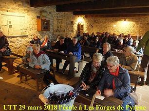 Forges_de_Pyrène.jpg