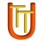 Logo-Orange-Jaune-recadre.jpg