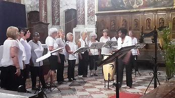 Gospel-Cathédrale.jpg