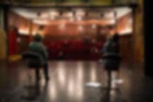 Theatre3.jpg