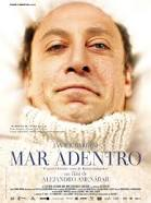 maradentro.png