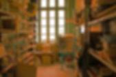 Poterie salle 2 four.jpg