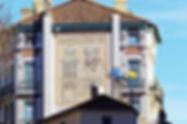 VisiteBeziers3.jpg
