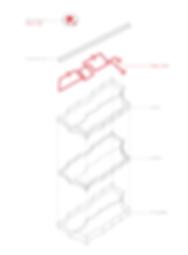 Vendrig Leegwater architecten Purmerend Holland Mechanics Diagram Architectuur 03