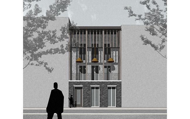 VENDRIG-LEEGWATER-architecten-Huis-met-T