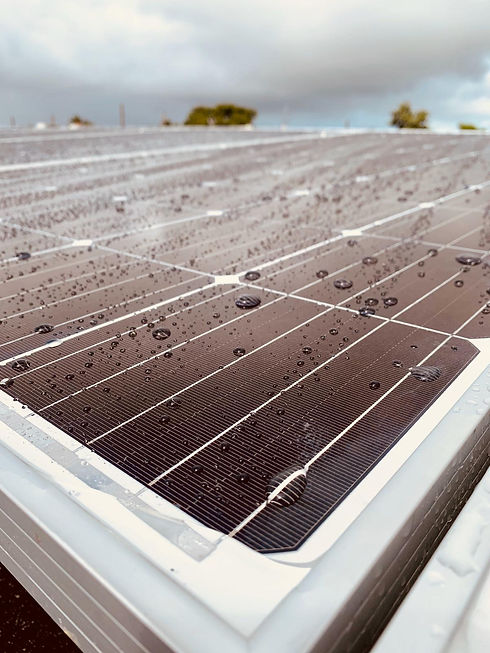 Rainy solar panels.JPG