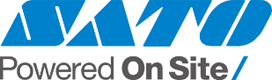 SATO Partners With Xerafy To Offer Cost-Effective RFID Labels And Inventory Management