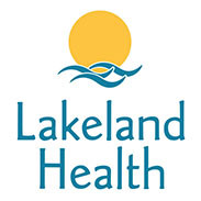 Xerafy-Lakeland Health.jpg