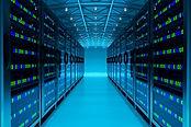 data-center.jpg
