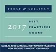2017 frost sullivan_SIT innovation.webp