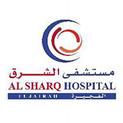 Xerafy-Al Sharq Hospital.jpg