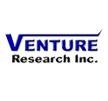 Venture Research, Inc.