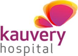 Xerafy-Kauvery hospital.jpg
