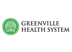 Xerafy-Greenville Health System.jpg