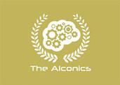 Xerafy-Alconics.jpg