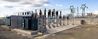 4 power_substation.jpg