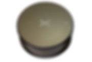 Xerafy Roswell w/o bracket X1114-US100-H3 X1114-EU100-H3
