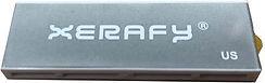 Xerafy Versa Trak X0350-US011-H3 X350-EU011-H3
