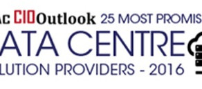 Xerafy Honored As 2016 Most Promising Data Center Solution Provider By APAC CIO Outlook