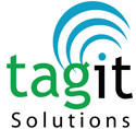 Tagit Solutions