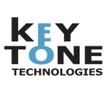 KeyTone Technologies