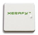 Xerafy Micro iN X0230-US000-H3 X0230-EU000-H3