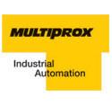 Multiprox