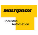 Multiprox